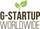 G-Startup Logo small