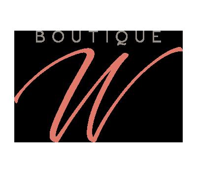 Boutique W, Newtown Square, PA
