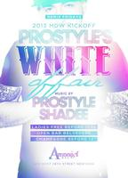 "REMIX FRIDAY ""ALL WHITE PARTY"" AT AMENSIA NYC (LADIES FREE..."