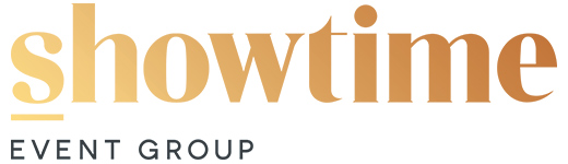 Showtime Events Group