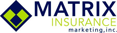 Matrix Insurance Marketing Spring Education Seminar
