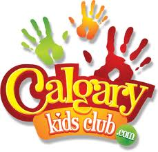 Calgary Kids Club Logo
