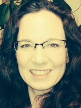 Lisa Kathleen