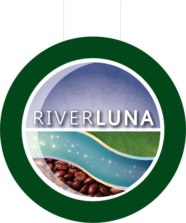 RiverLuna Logo