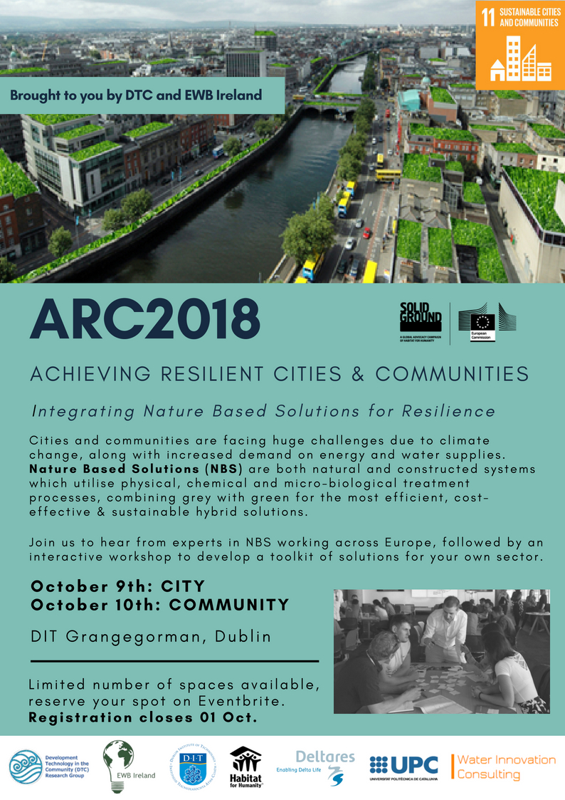 ARC2018 - NBS Conference Poster