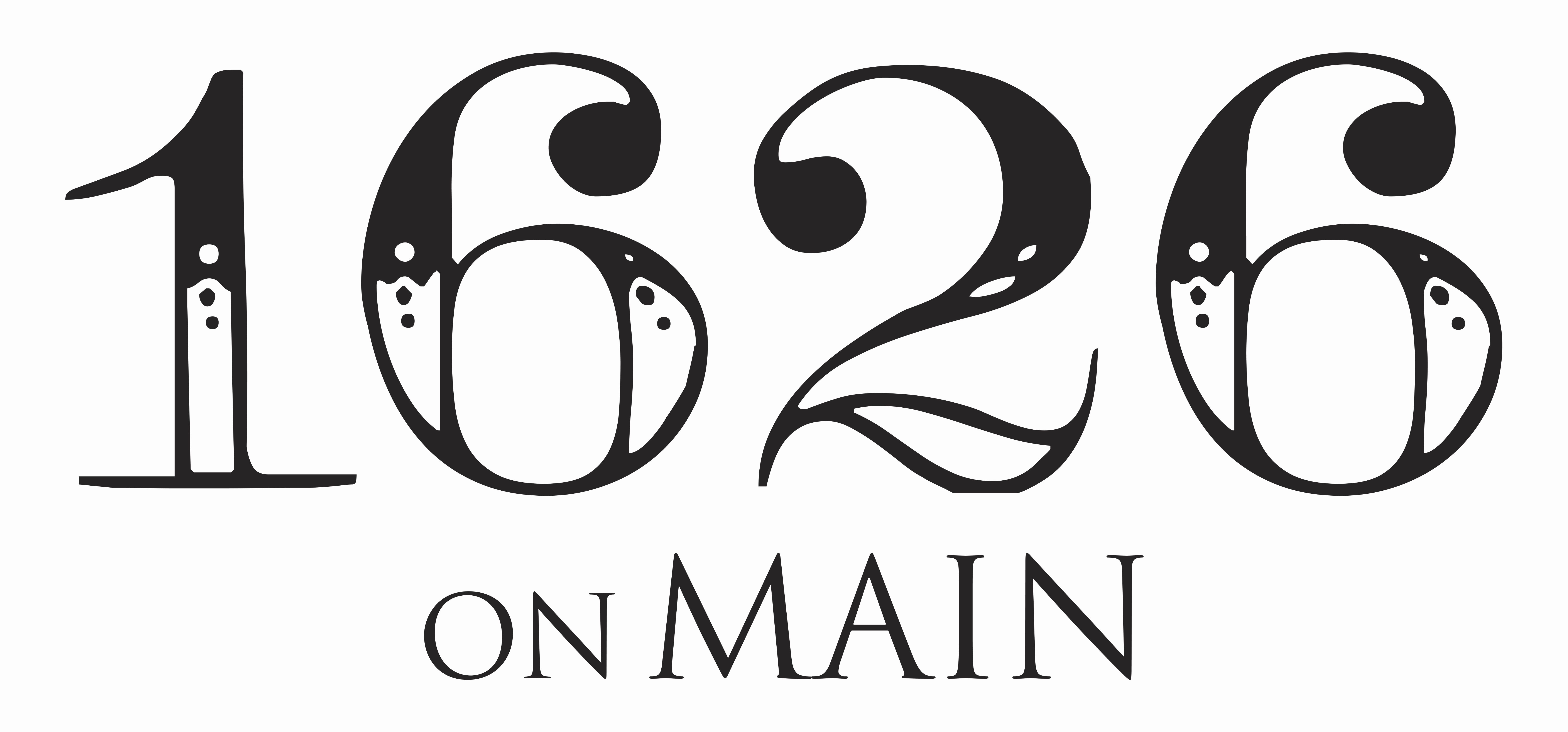 logo1626onmain.jpg