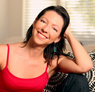 Jennifer Fugo