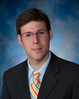 Dr. Marc Schwartz, MD