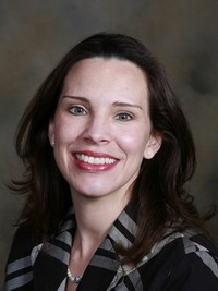 Dr. Kimberly Newton