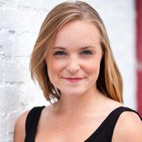 Jenna Pilgrim