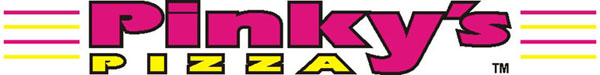 Pinkys Pizza
