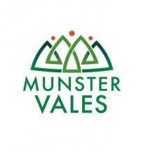 Munster Vales Logo