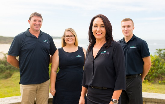Southern Cross Investment Properties