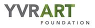 YVRAF Logo