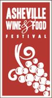 Asheville Wine and Food Festival