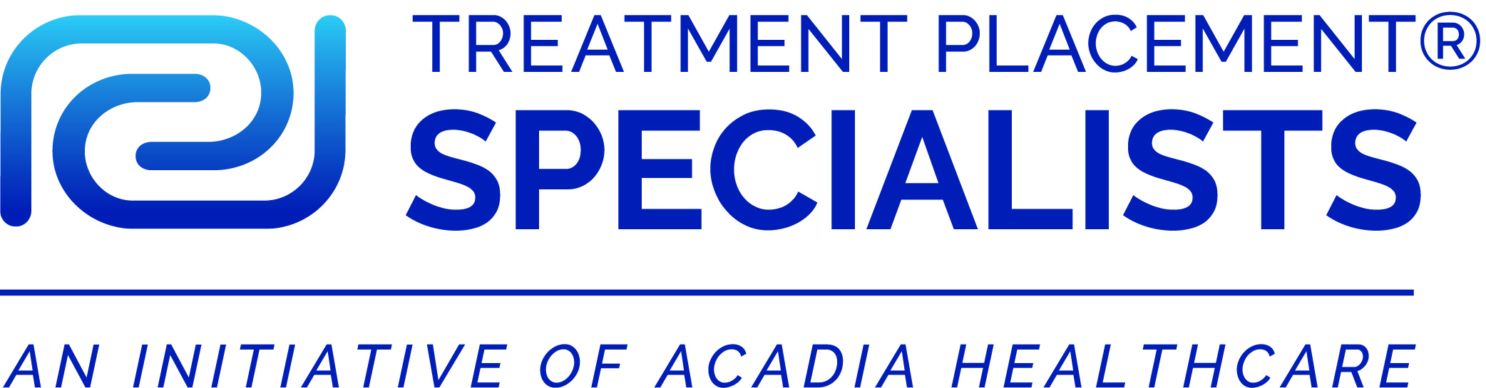 Acadia Healthcare - Treatment Placement Specialist