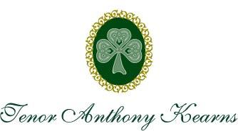 Anthony Kearns Logo
