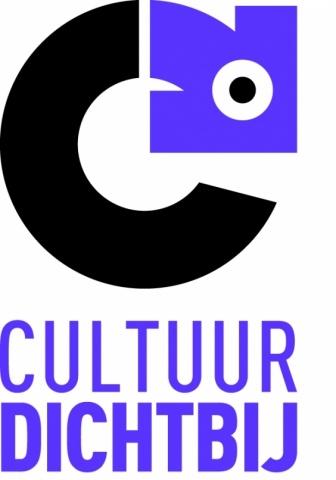 Cultuuranker Loosduinen | Nieuw Waldeck