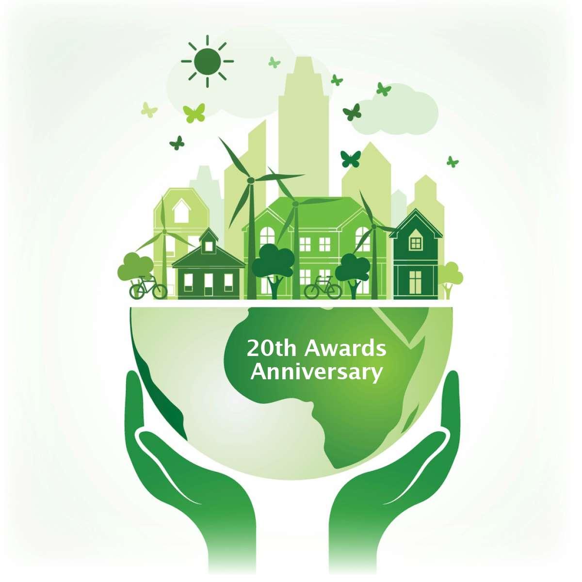 Awards2019_20thAnniversary_Image
