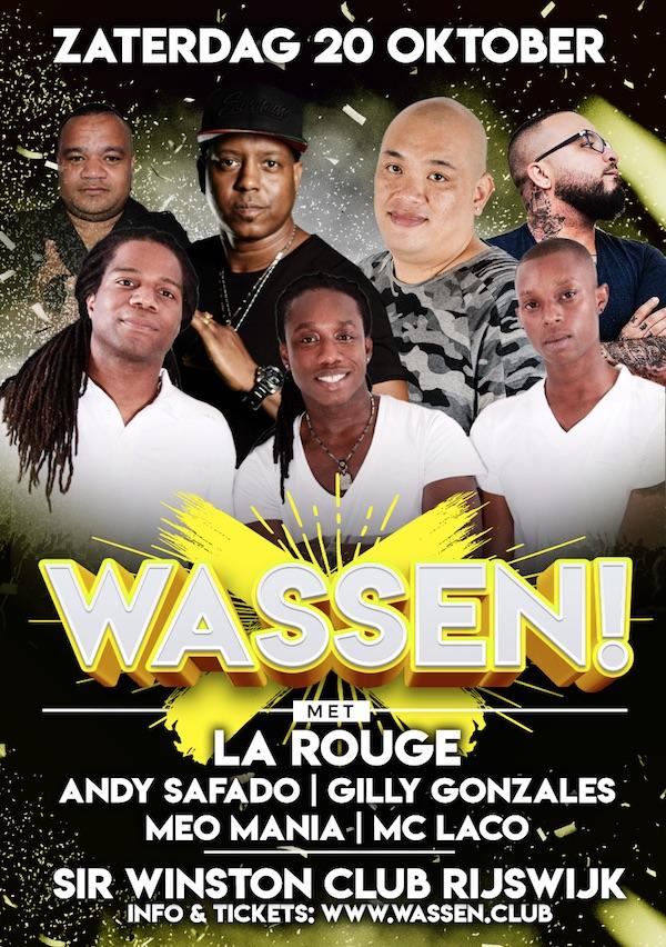 www.wassen.club