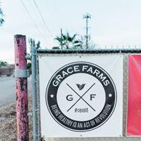 Grace Farms