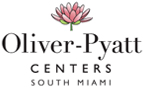 Oliver-Pyatt Centers logo