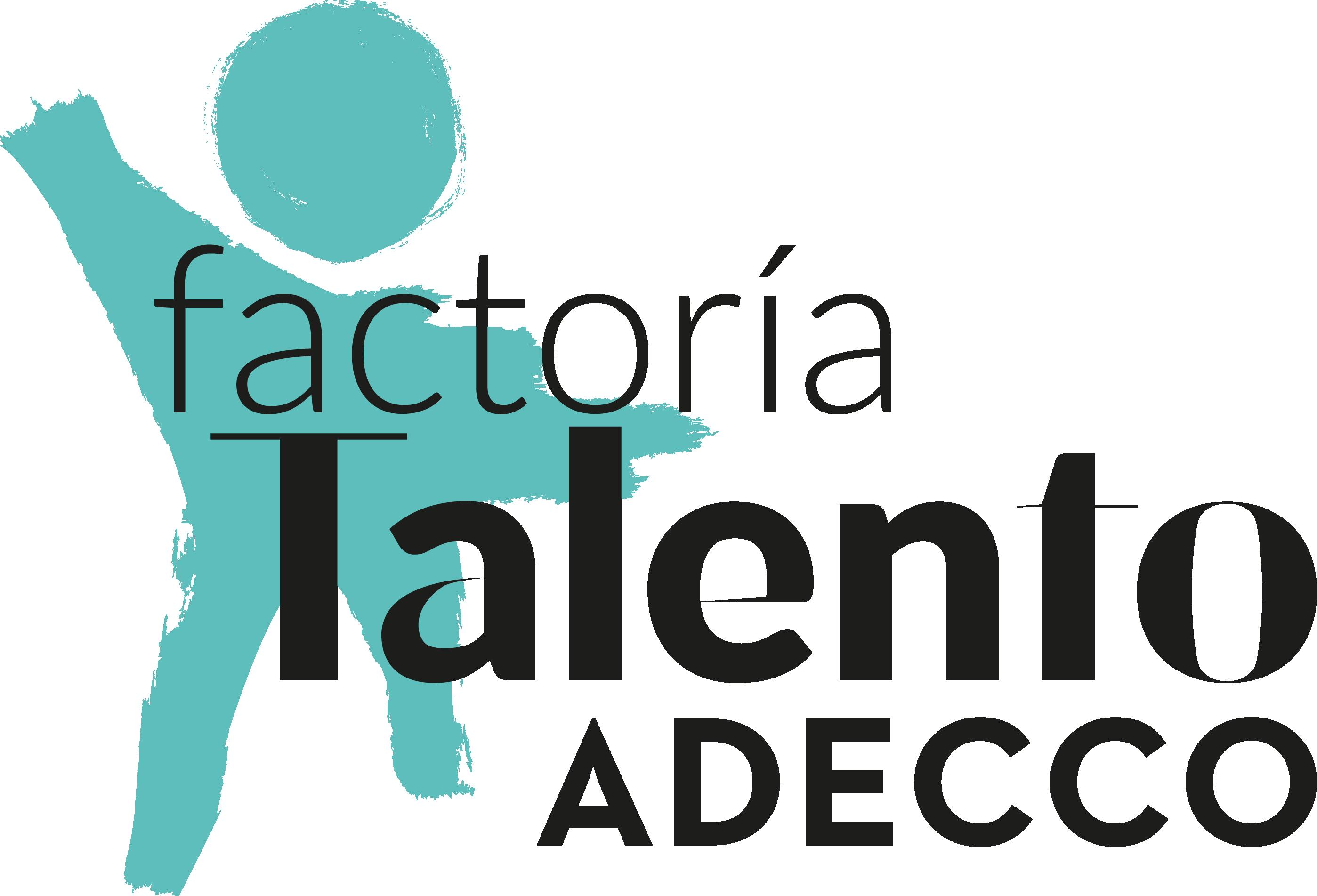 Factoría de Talento Adecco