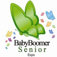 Baby Boomer Senior Expo September 22, 2012