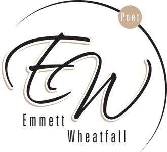 Emmett Wheatfall