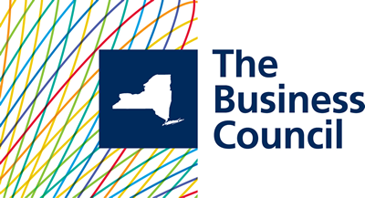 Business Council of New York State