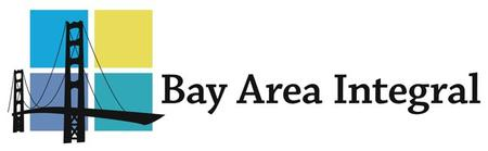Bay Area Integral