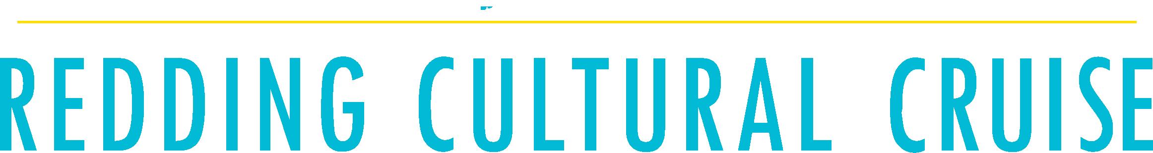 Redding Cultural Cruise