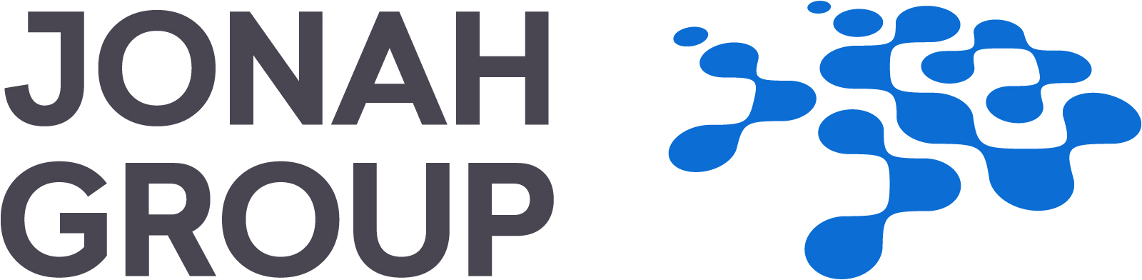 The Jonah Group logo
