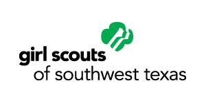 girl scouts of southwest texas events eventbrite