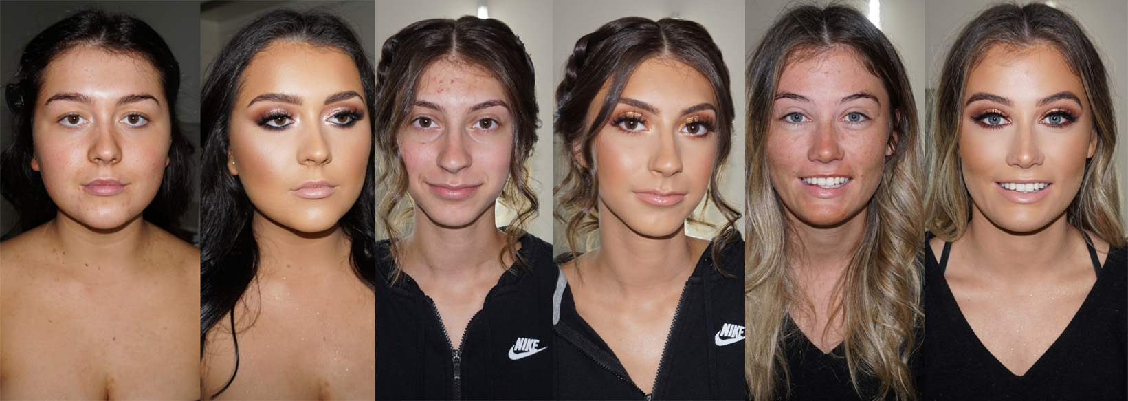 melbourne makeup workshop makeup seminar melbournemakeupartist