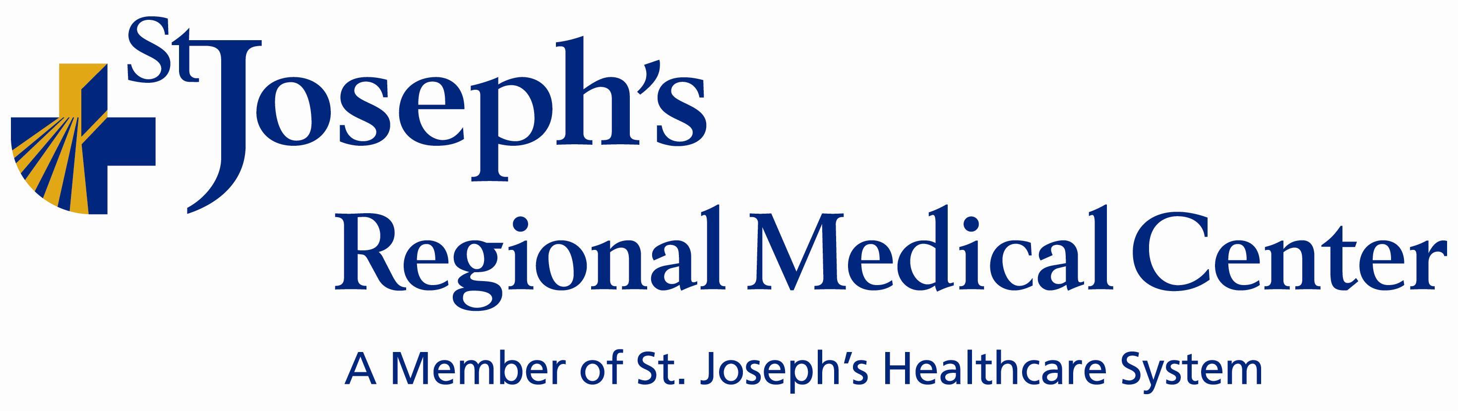 SJRMC A Member of SJHS