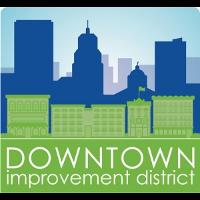Fort Wayne Downtown Improvement District
