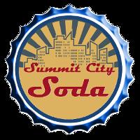 SummitCitySoda.com