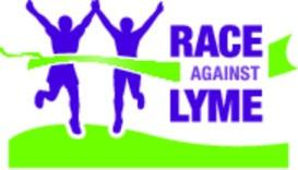 Race Against Lyme 5k Run/Walk 2013