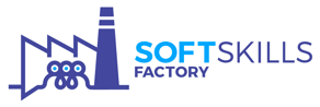 WS Soft Skills Factory