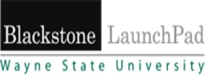 WSU LaunchPad