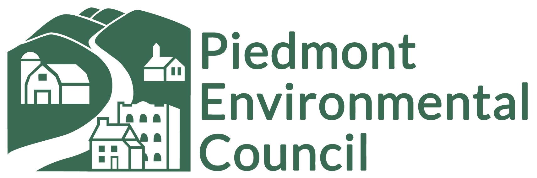 The Piedmont Environmental Council