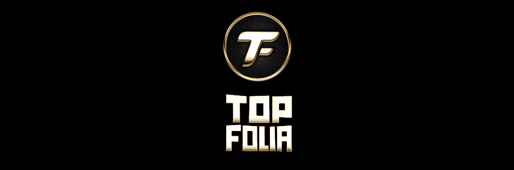 Top Folia