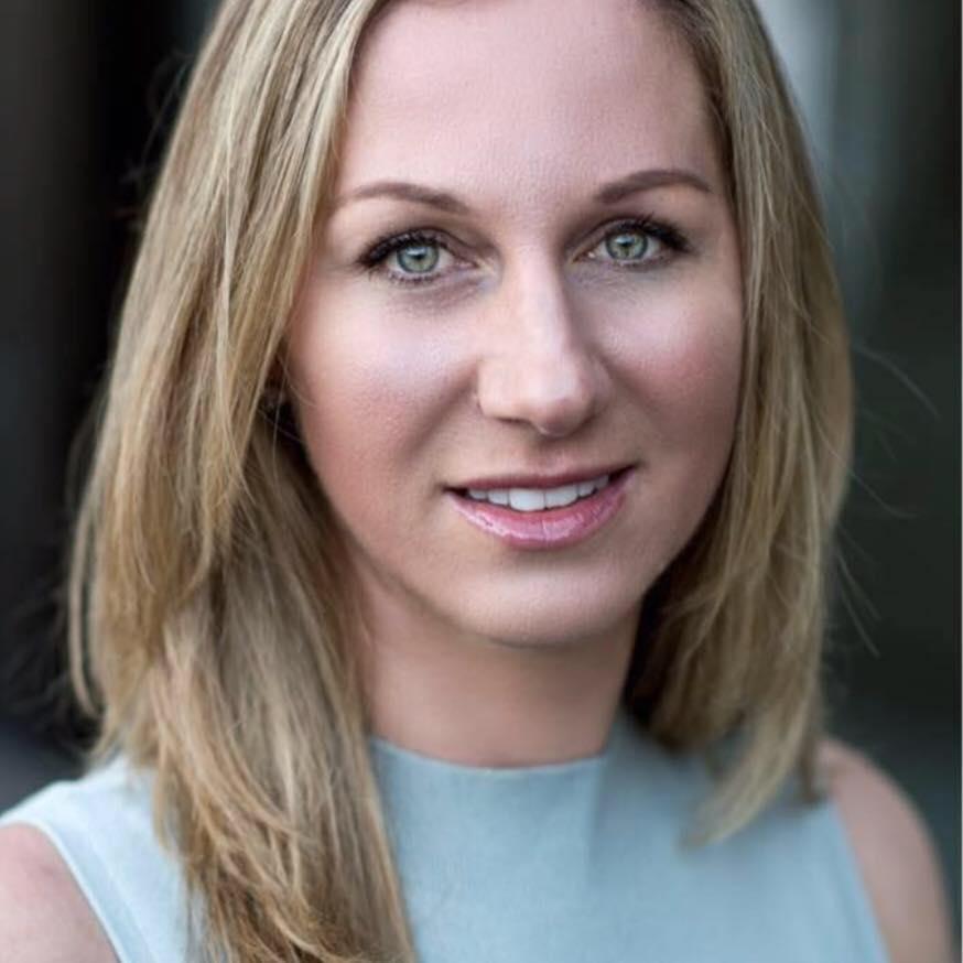 Chantal Schutz