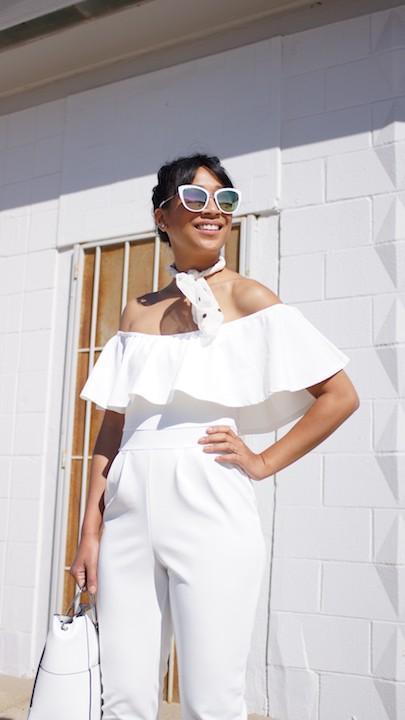 June_Suepunpuck_personal_brand_stylist