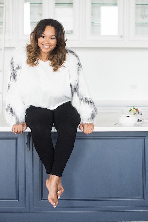Tiffany Tolliver The EmmaRose Agency