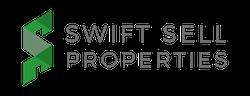 Swiftsell