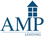 AMP.Logo
