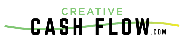 Creative Cash Flow