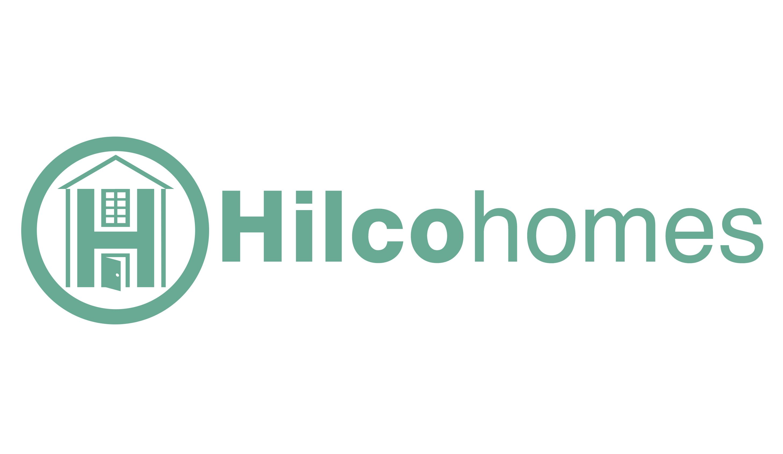 Hilco Homes